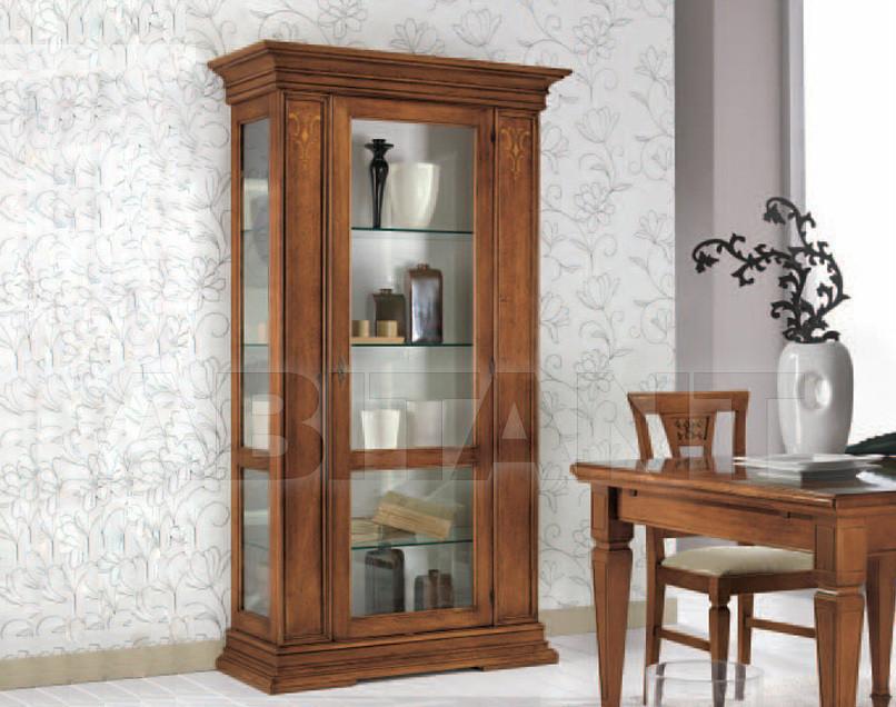 Buy Glass case Giorgio Casa Collezione Giorno 131TM