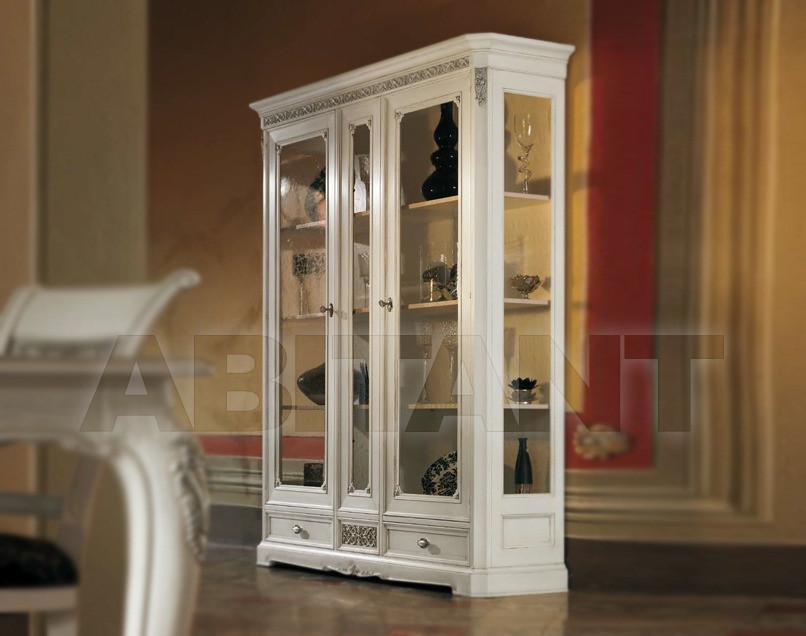 Glass case modenese gastone 6010, : buy, оrder оnline on abi.