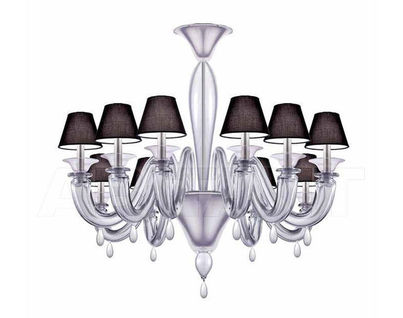 La murrina lampadari. finest la murrina ceiling lamp ouverture r