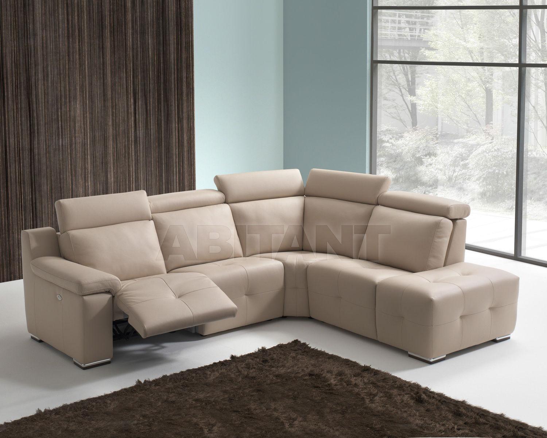 Sofa ALEX Maxdivani Spa ALEX 0196 + 0141 + 0103, : Buy, оrder ...