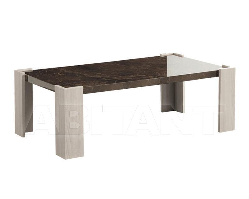 Coffee table ALF UNO KJTE627, : Buy, оrder оnline on ABITANT