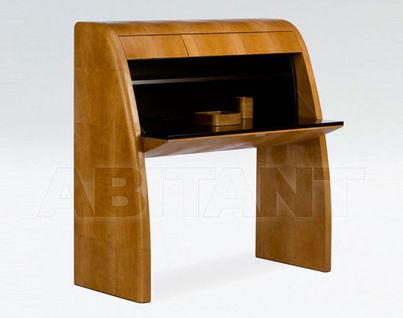 art deco style rosewood secretaire 494335. art deco style rosewood secretaire 494335 save to 3