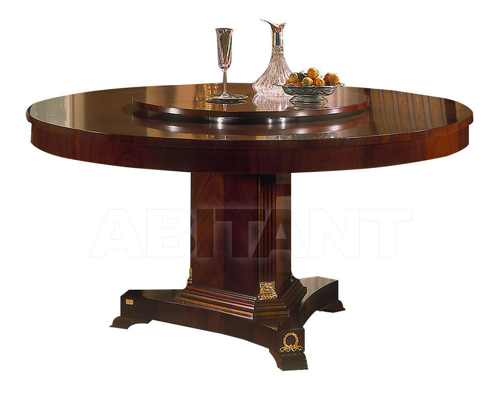 Dining table brown soher 3397 cg150 or buy rder for Dining table brands