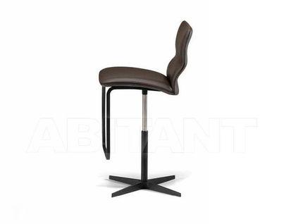 Cattelan italia bar stools for bar : buy оrder оnline on abitant