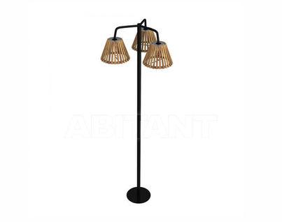 Novelty Lamp Posts : Lamp Posts - Buy, ?rder ?nline on ABITANT