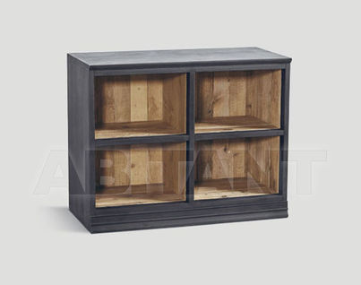 Big Dialma Brown сabinet furniture with Shelves : Buy, оrder ...
