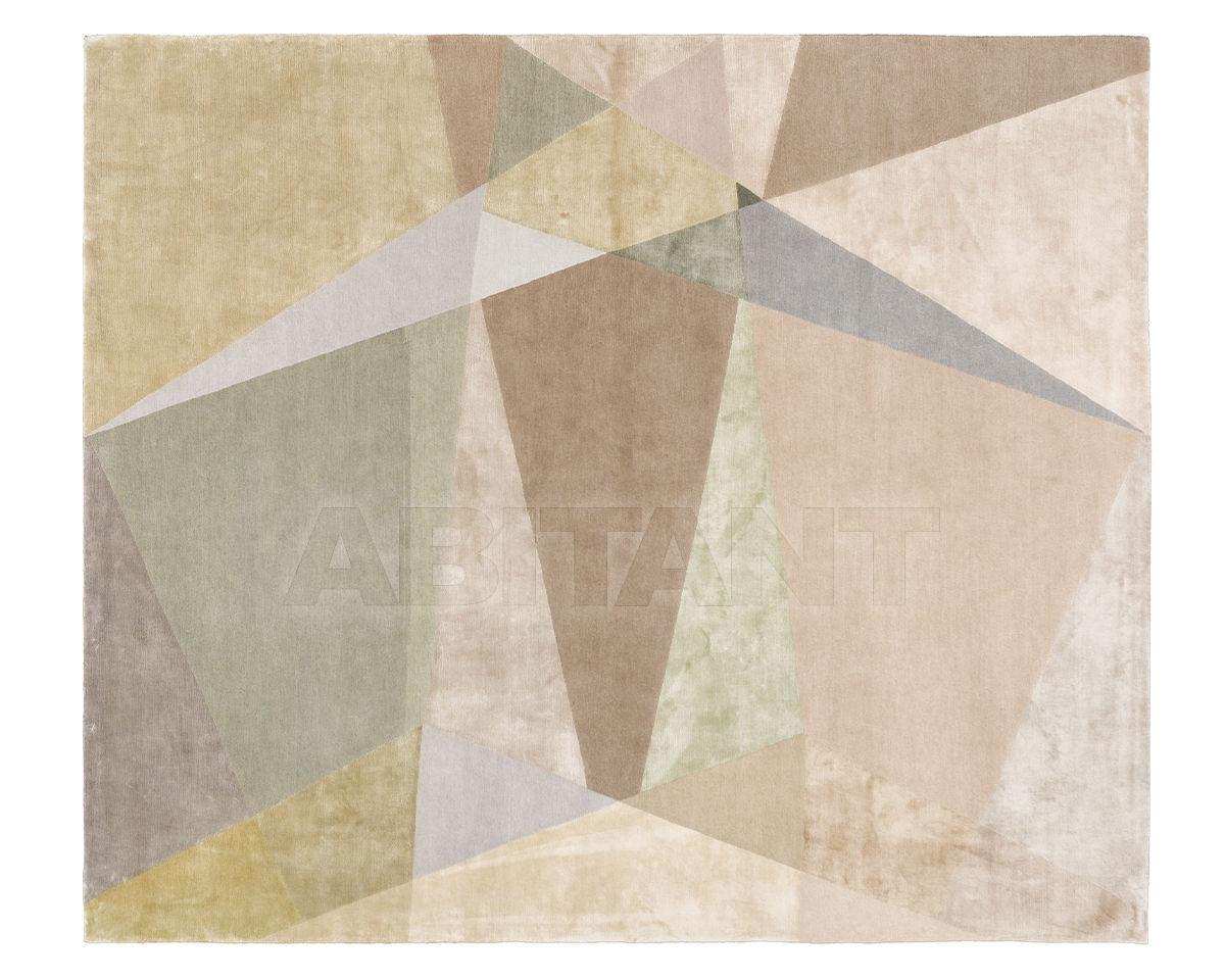 Buy Modern carpet  Dovlet House 2018 Star 59