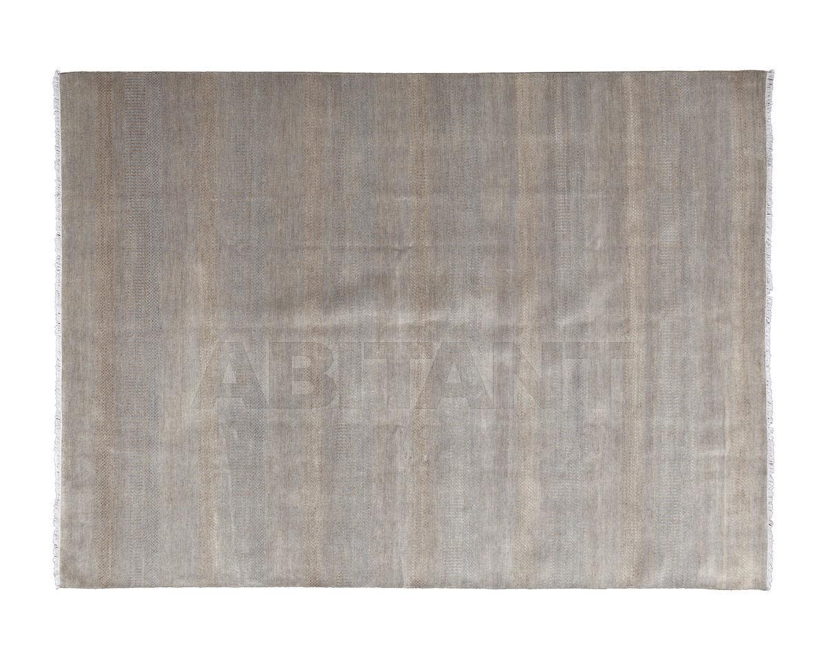 Buy Modern carpet  Dovlet House 2018 Dazzle 176