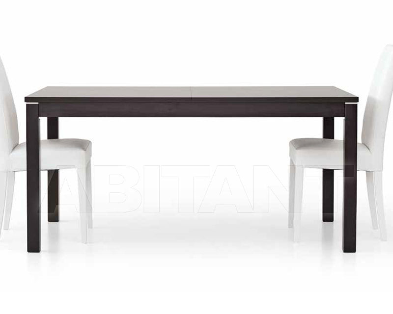 Buy Dining table Domus Mobili 2018 9475-04
