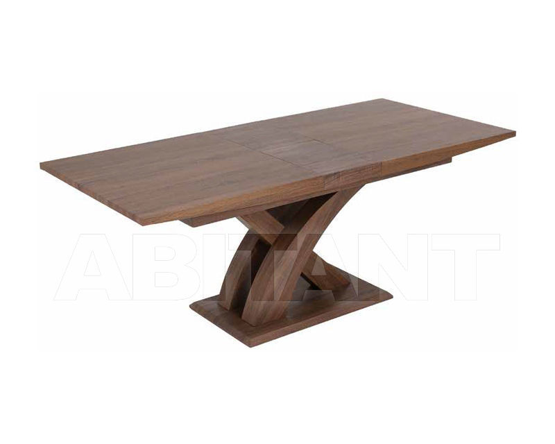 Buy Dining table Domus Mobili 2018 9459-00