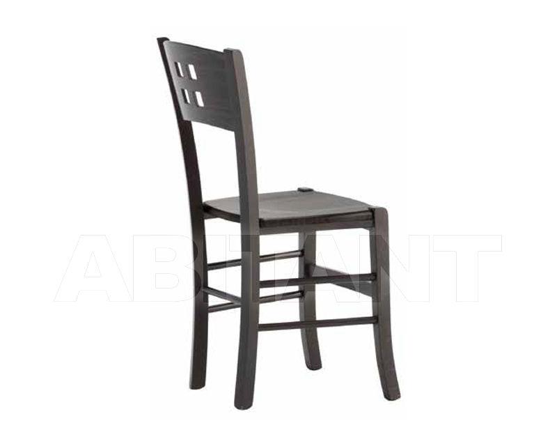Buy Chair Domus Mobili 2018 6868 1