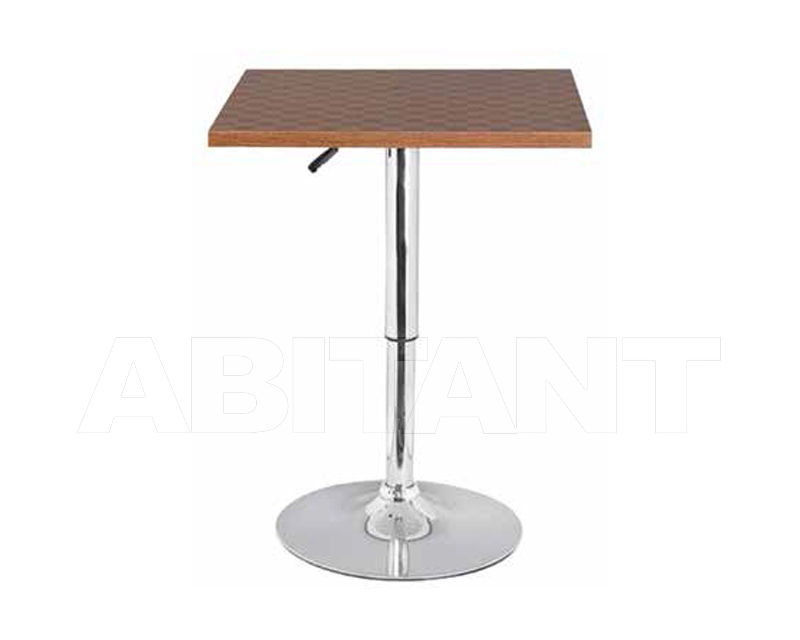 Buy Side table Domus Mobili 2018 9278 04