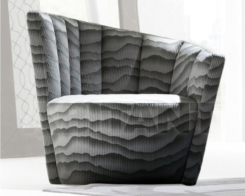Buy Chair Giorgio Collection 2018 Tulip Left