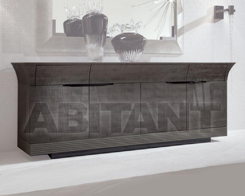 Buy Comode Giorgio Collection 2018 6810