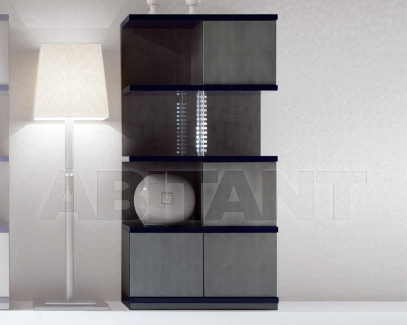 Buy Shelves  Giorgio Collection 2018 680/40