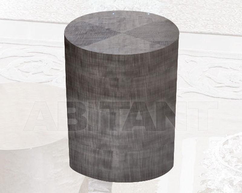 Buy Side table Giorgio Collection 2018 680/41