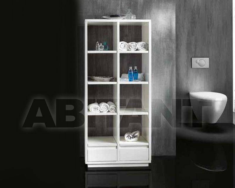 Buy Shelves  Domus Mobili 2018 A3252
