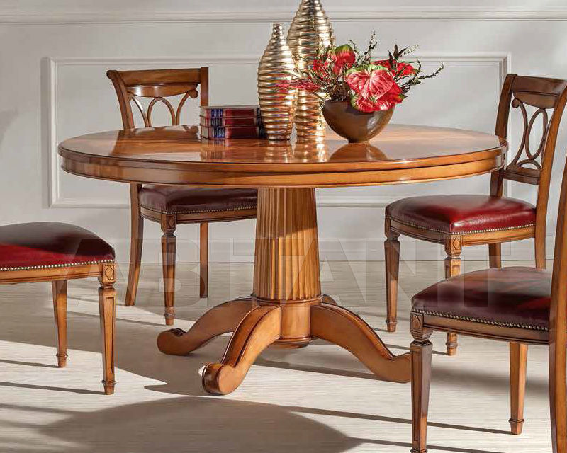Buy Dining table Domus Mobili 2018 H6168