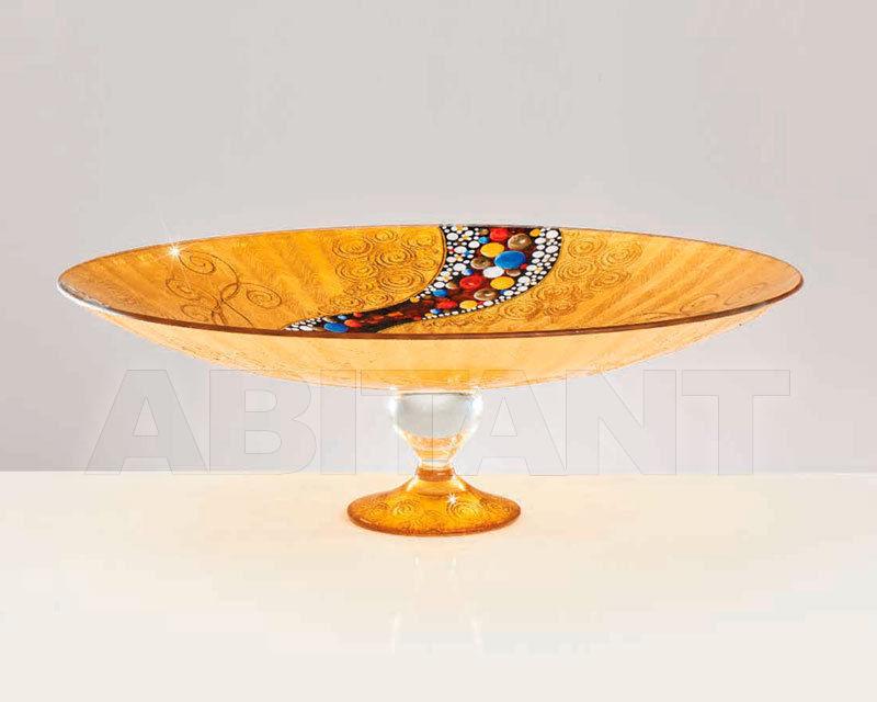 Buy Fruit vase  Kolarz 2018 0365.96.Au
