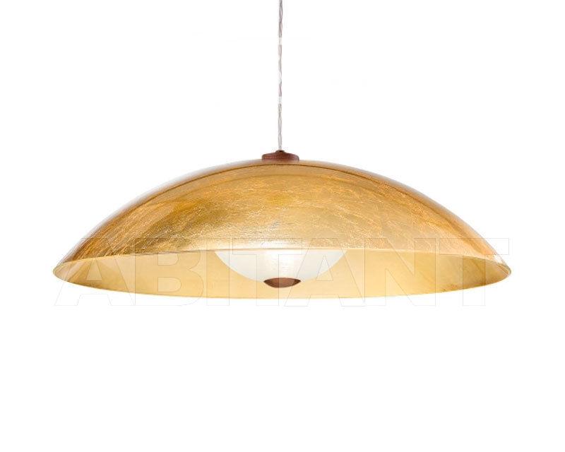 Buy Light Kolarz 2018 5082.30134.000/0030