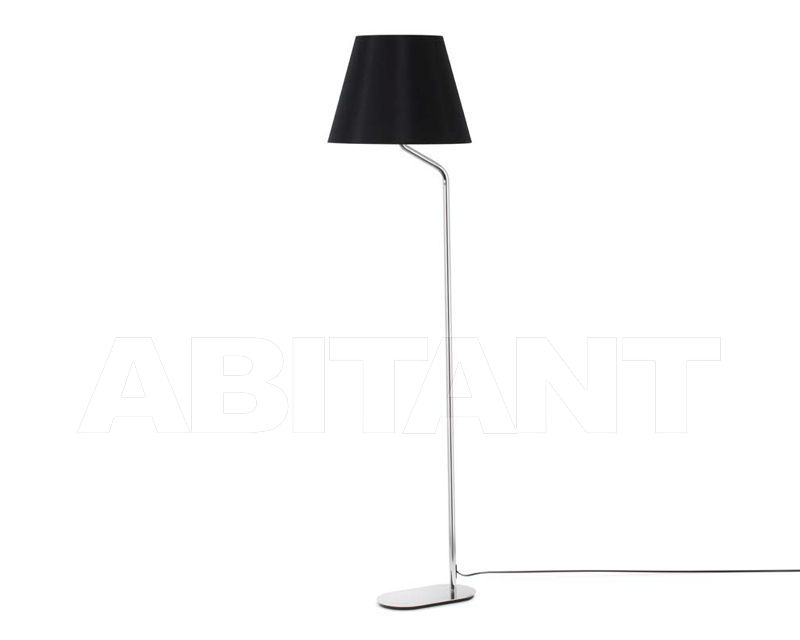 Buy Floor lamp Faro 2018 24009+2P0233