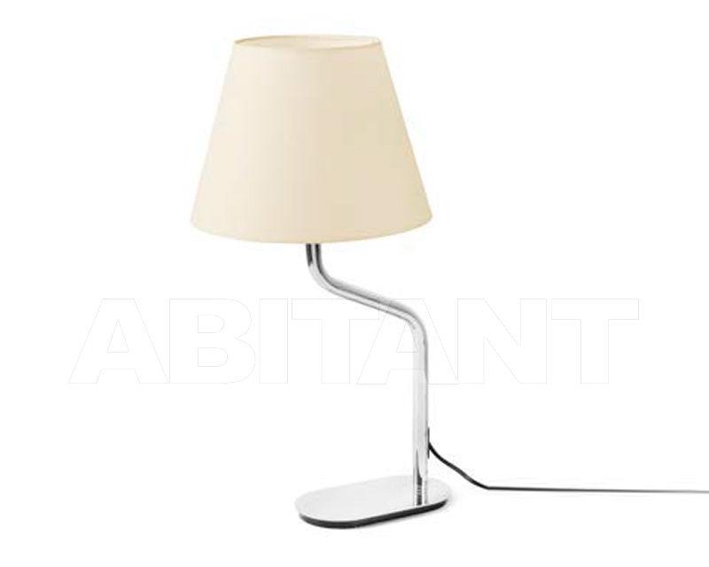 Buy Table lamp Faro 2018 24008+2P0222