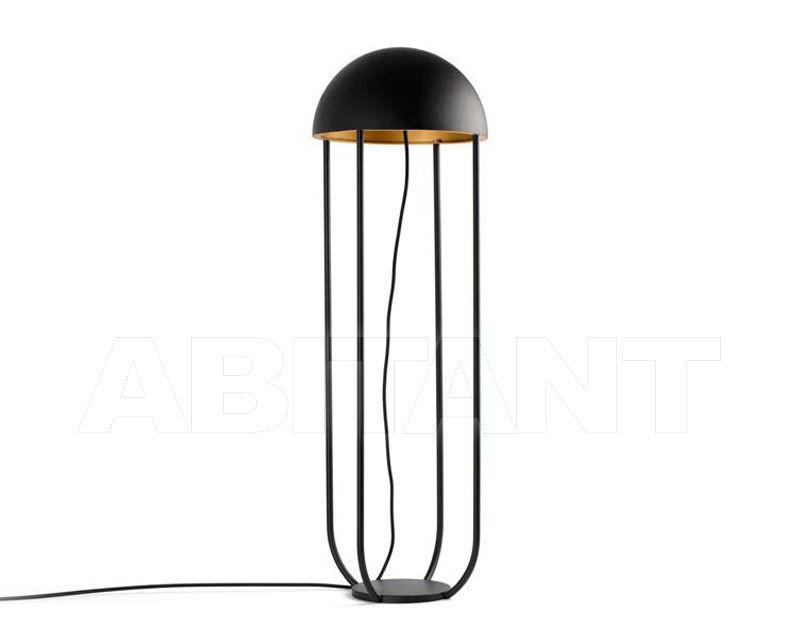 Buy Floor lamp Faro 2018 24521
