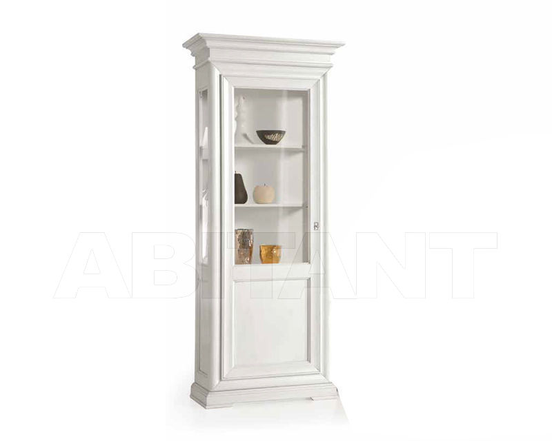 Buy Sideboard Domus Mobili 2018 A3127