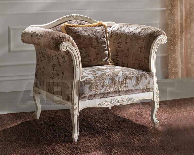 Buy Chair Domus Mobili 2018 H6145