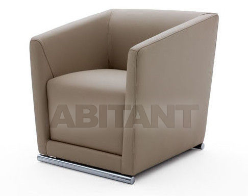 Buy Сhair Perseus Alberta Salotti Armchair And Chaise Longue Collection PPPRP