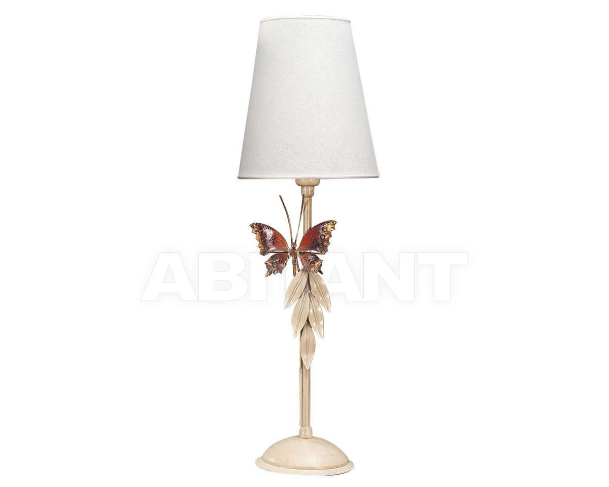 Lampada Da Terra Legno Vetro Compass Cattelan : Buy table lamp lucienne monique basi lampade piantane with
