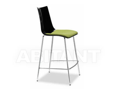 Bar Stools Buy Rder Nline On Abitant