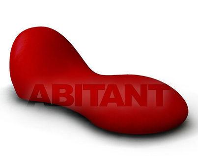 Rossi di Albizzate сouches : Buy, оrder оnline on ABITANT