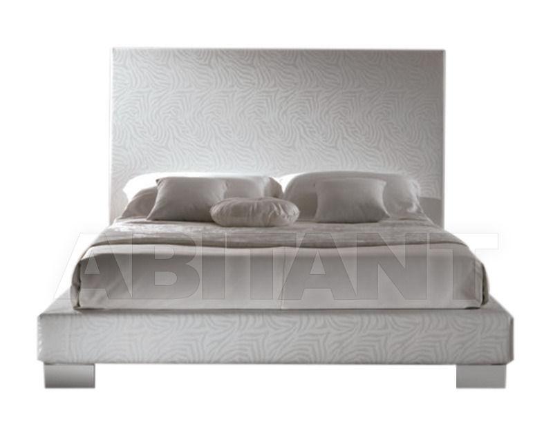 Buy Bed Piermaria Piermaria Notte maeva alto