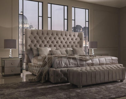 Bryan's Furniture ~ Interiors - Home CollectionThe Paula Deen Home  Collection, Down Home, captures the essence of comfortable, casual living.