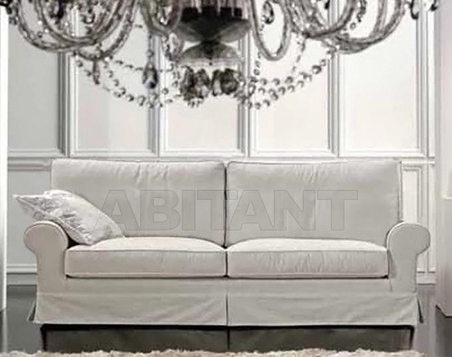 Buy Sofa SALOMÈ Formerin Classic Never Dates SALOMÈ