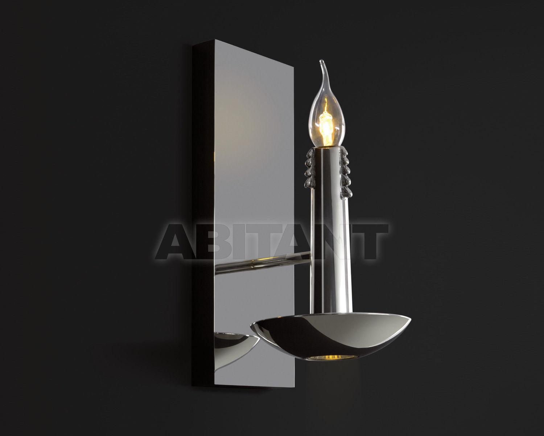 Brand Van Egmond Floating Candles.Bracket Silver Brand Van Egmond Fcdlw36st Buy Order Online On