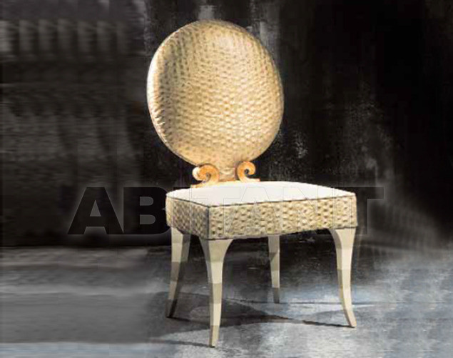 Buy Chair F.lli Meroni Personal Lifestyle 281S