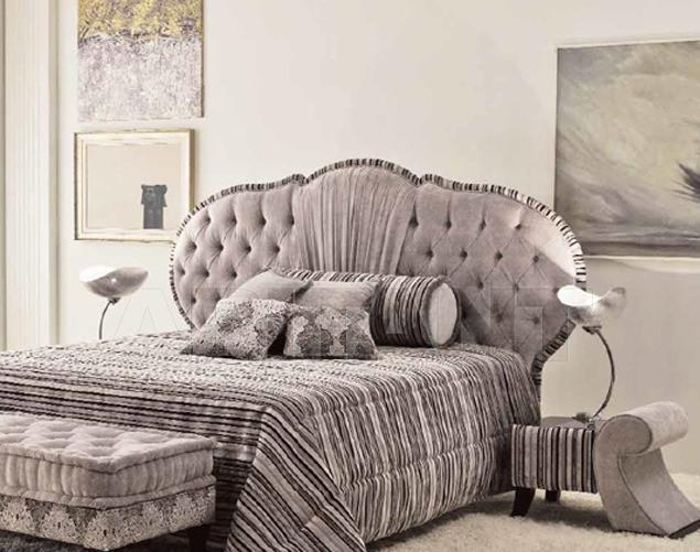 Buy Bed F.lli Meroni Personal Lifestyle 286L 1
