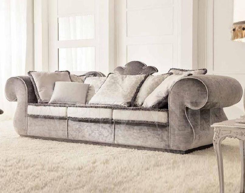 Buy Sofa F.lli Meroni Personal Lifestyle 278D