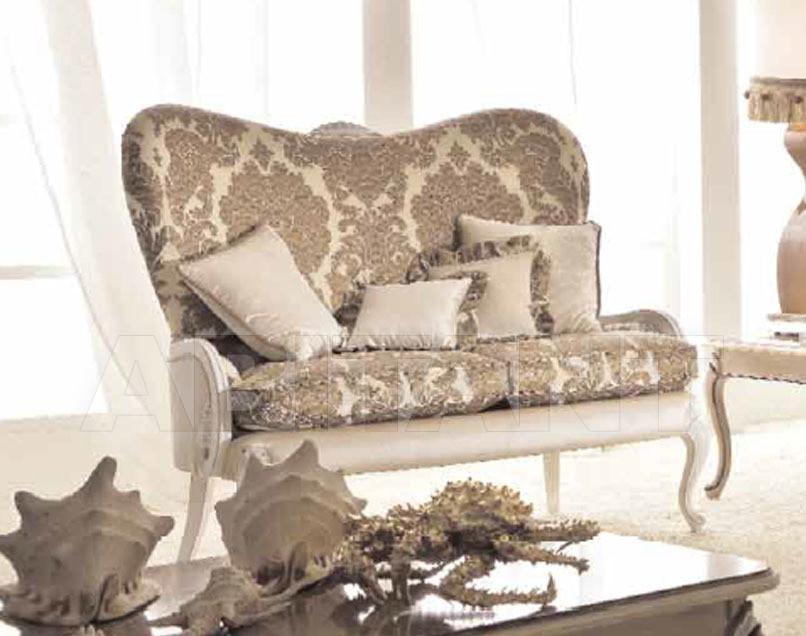 Buy Sofa F.lli Meroni Personal Lifestyle 274D