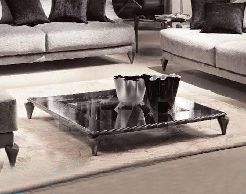 Buy Coffee table F.lli Meroni Personal Lifestyle 339T