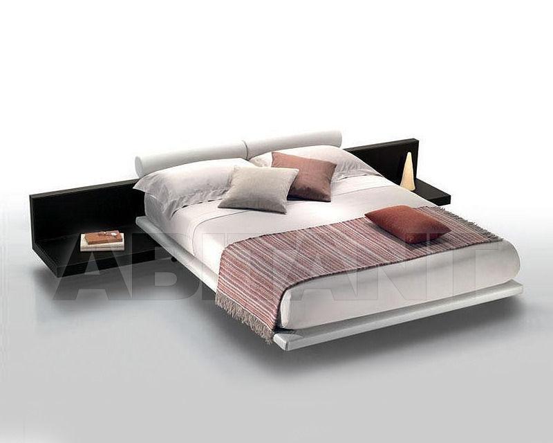 Buy Bed Meta Design Comfort And Style jojoba