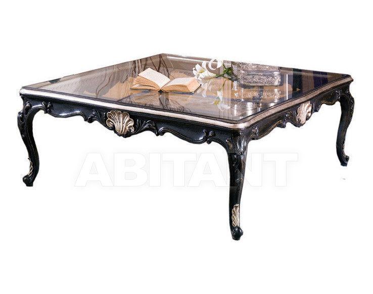 Buy Coffee table Calamandrei & Chianini Tavoli 1531/Q