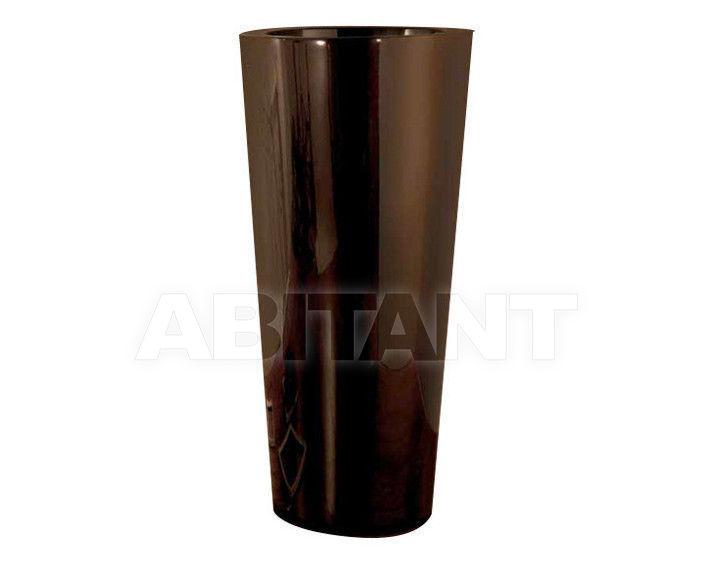 Buy Ornamental flowerpot Elbi S.p.A. | 21st Livingart  Lighting Shapes B0A8040