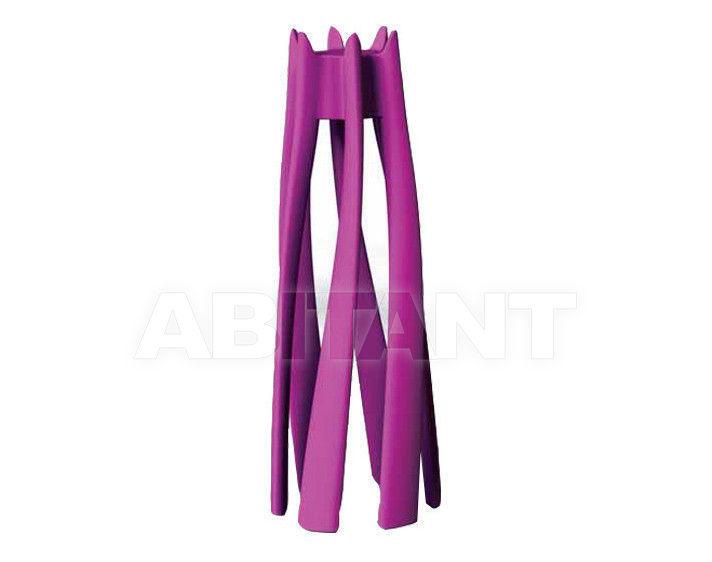 Buy Floor hanger Elbi S.p.A.   21st Livingart  Lighting Shapes B0B60A5