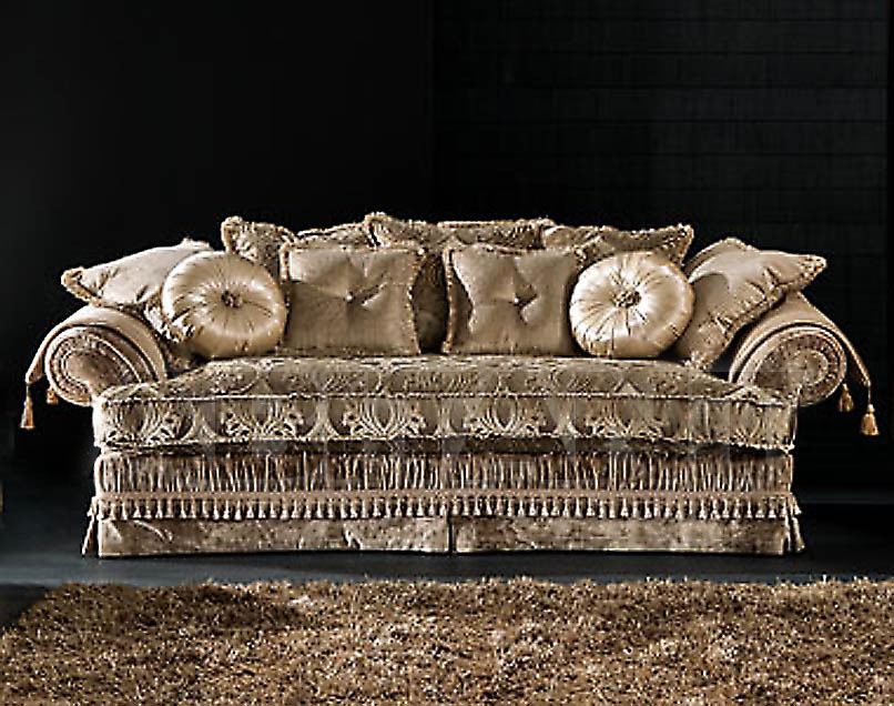 Divani Keoma Salotti.Sofa Light Beige Keoma Salotti Napoleone Buy Order