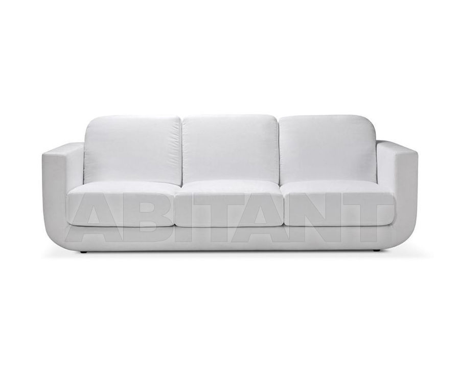 Buy Sofa Adrenalina Ne' NE'  3S