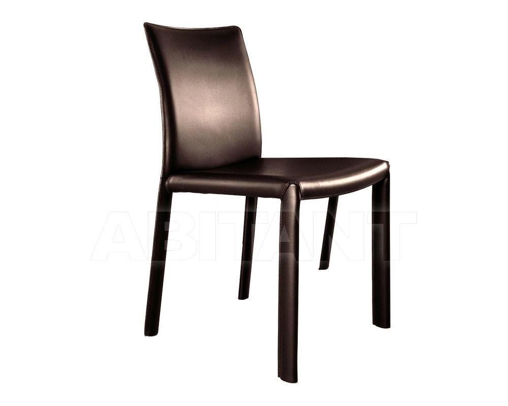 Chair Brown Bonaldo Ds 75 Angel Buy Order Online On Abitant