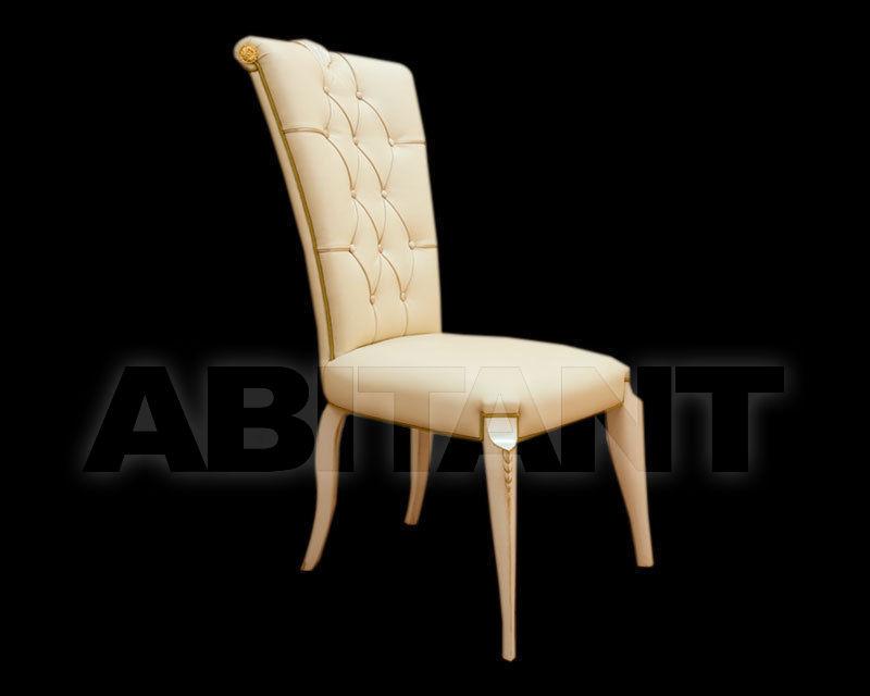 Buy Chair Bruno Zampa Avantgarde 2016 MINERVA Chair